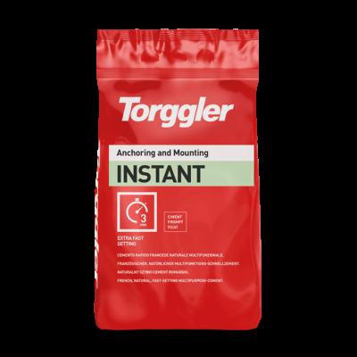 Torggler Instant