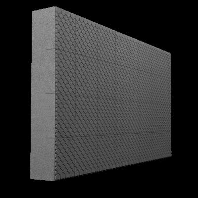 Torggler Panel Base
