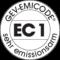 EC1_de
