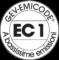 EC1_it