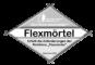 Flexmörtel