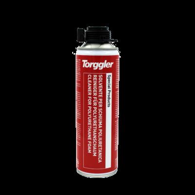 Torggler Solvente per schiuma poliuretanicha