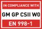 GMGPCSIIW0_EN998-1
