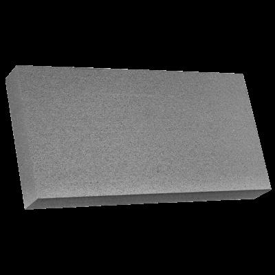 Torggler Panel EPS grey
