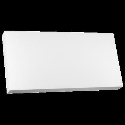 Torggler Panel EPS white