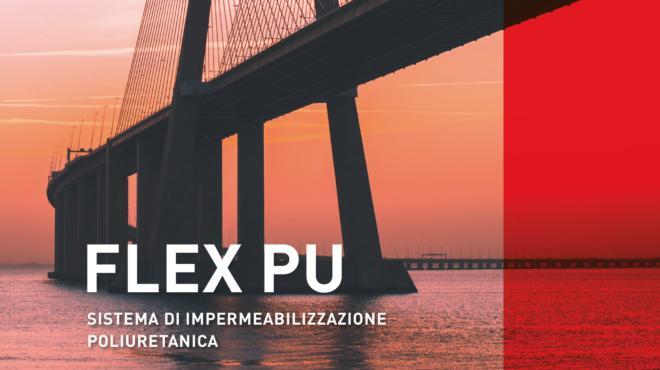 Flex PU