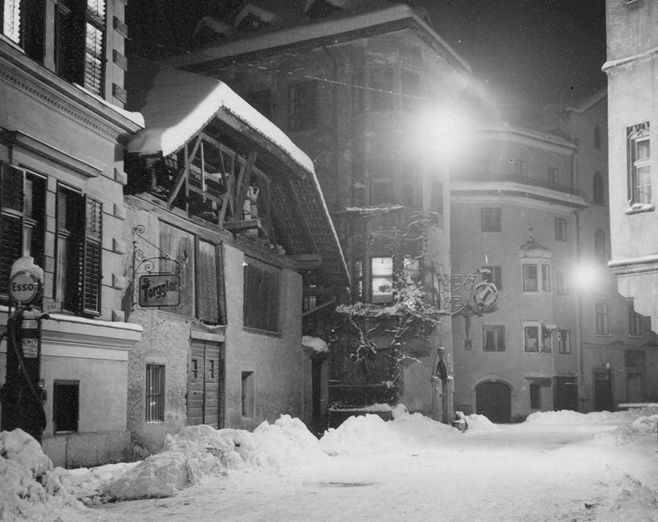 Torggler Bolzano