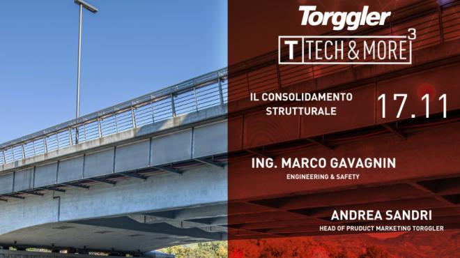 Tech&More_puntata4_consolidamento strutturale