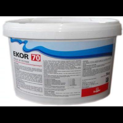Ekor_70