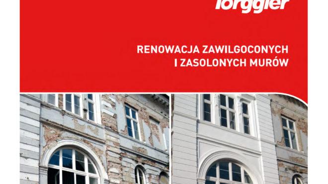 https://www.torggler.com/app/uploads/2021/01/RENOWACJA_ZAWILGOCONYCH_I_ZASOLONYCH_MUROW_15.01.2018_net.pdf