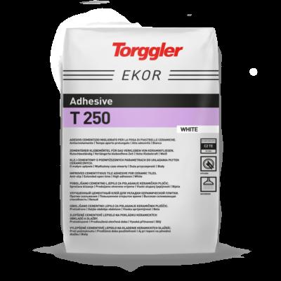 Torggler T 250