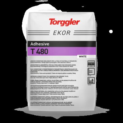 Torggler T 480
