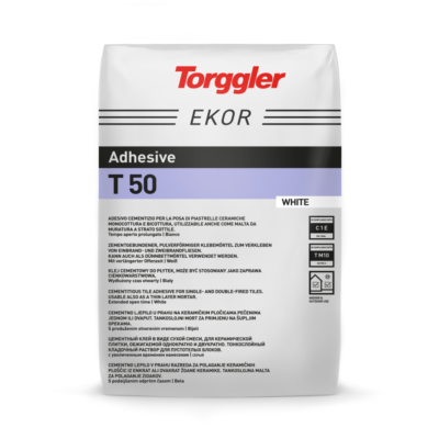 Torggler T 50
