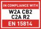 W2ACB2C2AR2_EN15814