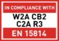 W2ACB2C2AR3_EN15814